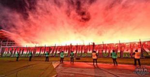 Wisła Płock - Legia Warszawa 18.09.2019